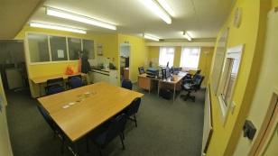 Office LS