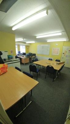 Office PT