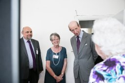 CommunityHouseDukeofKent-SaraBeaumontPhotography(10048of107)